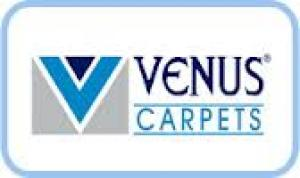 Venus Carpets (Pvt) Ltd.