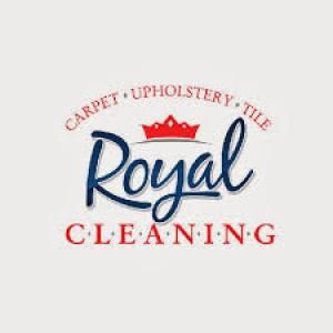 Royal Carpet Cleaner
