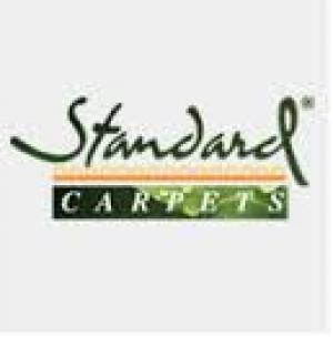 Standard Carpets