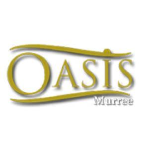 Oasis Murree Hotel