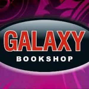 Galaxy Book Shop