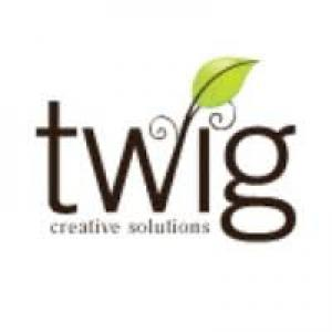 Twig Business Solutions