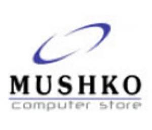 Mushko Computer Store (HP-Business Partner)