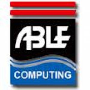 Able Computers