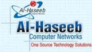 Al Haseeb Technologies