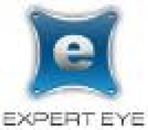 Expert Eye (Pvt.) Ltd.
