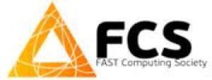 .Fast Computers International
