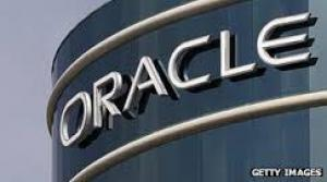 Oracle Computers