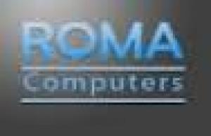 Roma Computers