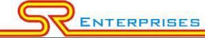 S.R Enterprises