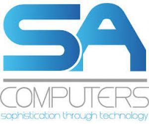 SA Computers