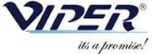 Viper Technology (Pvt) Limited - (HP - Authorized Resellers)