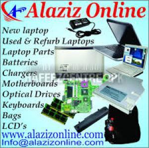 Alaziz Online