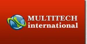 Multitech International