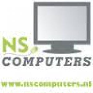 NS Computers