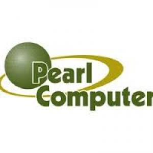 Pearl Computer Services