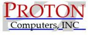 Proton Computers