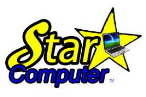 Star Computers