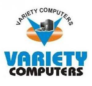 Variety Computers