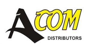 ACom Distributors
