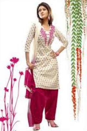 Hira Garments Ladies Boutique