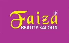 Faizas beauty saloon