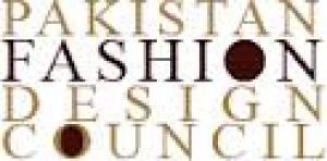 Pakistan Fashion Design Council - PFDC