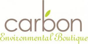 Boutique Carbon