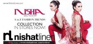 Nisha Boutique