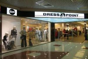 Dress Point
