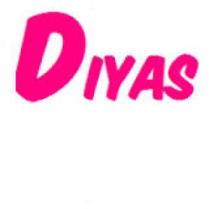 Diyas Boutique