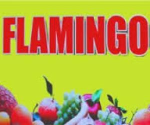flamingo juice ,chat & barbecue