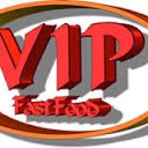 VIP Fast Food