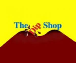 Dip Shop