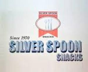 Silver Spoon snacks