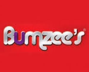 Bumzees