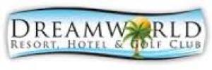 Dreamworld Resort, Hotel & Golf Club
