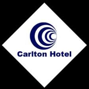 Carlton Resort Hotel & Club