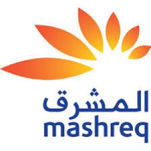 Hotel Al-Mashriq
