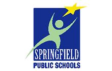 Springfeild Public School and College