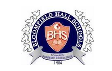 Bloomfield High school