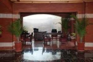 Hotel One Faisalabad