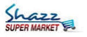 Shazz Super Market