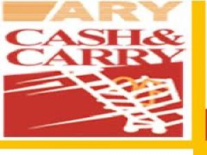 ARY Cash & Carry