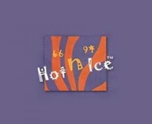 Hot n Ice Restaurant