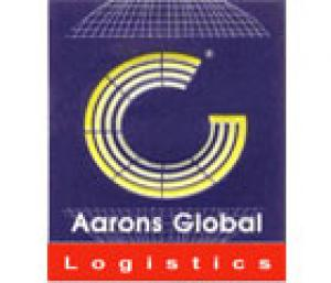 Aarons Global Logistics