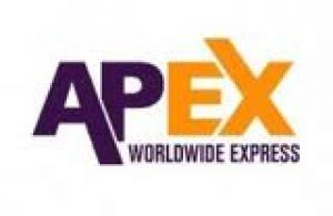 Apex Worldwide Network