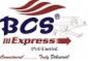 BCS EXPRESS (PVT) LTD
