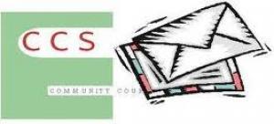 Community Courier Services
