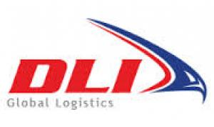 Dynamic Logistics Inc.